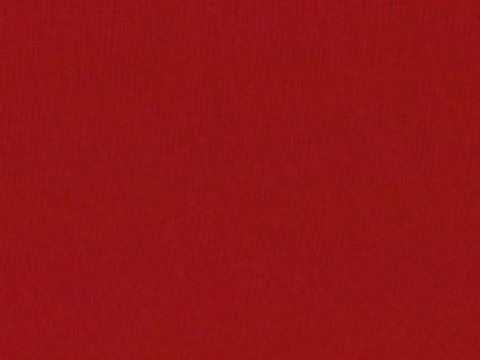 Country,Red,Woven,Cotton,Homespun,Fabric,Sold,By,The,Yard,red_solid_color_woven_cotton_homesoun_fabric_dunroven_house_h300