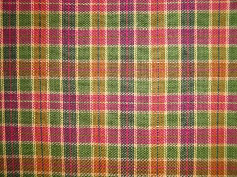Cotton,Homespun,Medium,Plaid,Fabric,Sold,By,The,Yard,Supplies,homespun_material,woven_material,fabric_shop,designer_fabric,colorful_fabric,rag_quilt_fabric,quilt_fabric,sewing_fabric,craft_supply,cotton_material,plaid_material,multi_color_plaid,RW0133,Cotton Homespun Material,Cotton Fabric,Fabric By