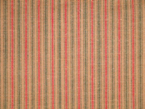 Red,And,Green,Woven,Cotton,Ticking,Stripe,Holiday,Fabric,Sold,By,The,Yard,Supplies,homespun_ticking,ticking_material,stripe_ticking,ticking_stripe,cotton_material,striped_material,ticking_stripe_cloth,fabric_by_the_yard,quilting_fabric,sewing_fabric,232,stripe_fabric,christmas_fabric