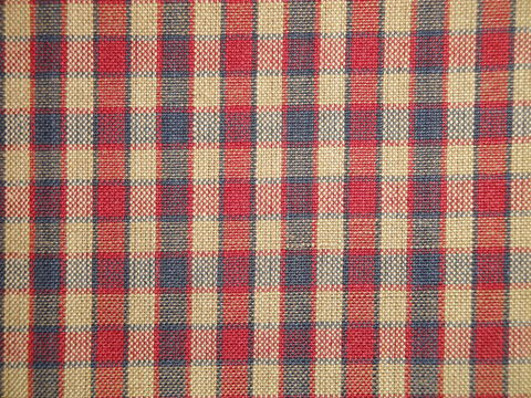 Navy,Blue,Red,Tea,Dye,Woven,Cotton,Americana,Plaid,Homespun,Fabric,H28_ Dunroven_ house_Supplies,homespun_cloth,homespun_fabric,homespun_material,cotton_material,cotton_cloth,cotton_supplies,holiday_plaid_cloth,red_and_blue_fabric,plaid_homespun,rag_quilting_fabric_shop,Cotton Material