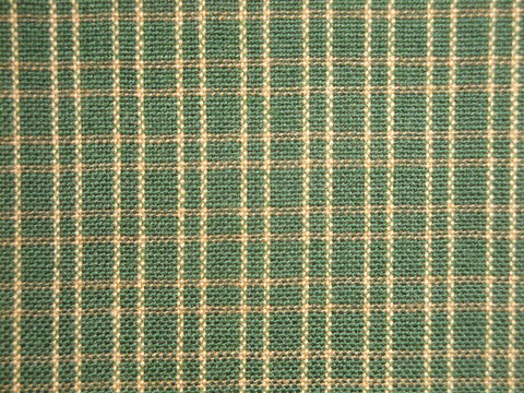 Green,And,Tea,Dye,Double,Pane,Plaid,Woven,Cotton,Homespun,Fabric,Supplies,rag_quilting,homespun_fabric,H411, green _small_ window pane _plaid, green_plaid_fabric,homespun_material,by_the_yard_fabric,sewing_fabric,quilt_fabric,cotton_fabric,farmhouse_fabric,rustic_fabric,designer_fabric,cotton homespun material,