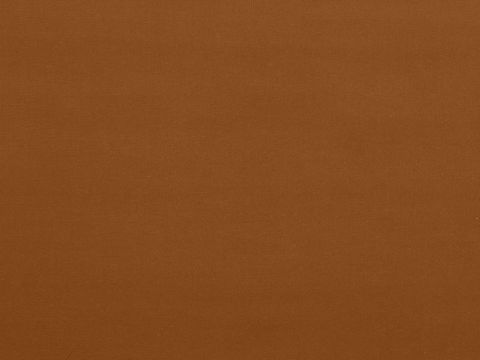Dirty,Pumpkin,Woven,Cotton,Homespun,Fabric,Sold,By,The,Yard,pumpkin_solid_color_woven_cotton_homespun_fabric_dunroven_house_h5000