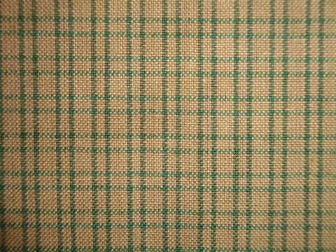 Tea,Dye,And,Green,Double,Pane,Plaid,Woven,Cotton,Homespun,Fabric,Supplies,rag_quilting,homespun_fabric,H402, green _small_ window pane _plaid,green_plaid_fabric,homespun_material,by_the_yard_fabric,sewing_fabric,quilt_fabric,cotton_fabric,farmhouse_fabric,rustic_fabric,designer_fabric,cotton homespun material, D