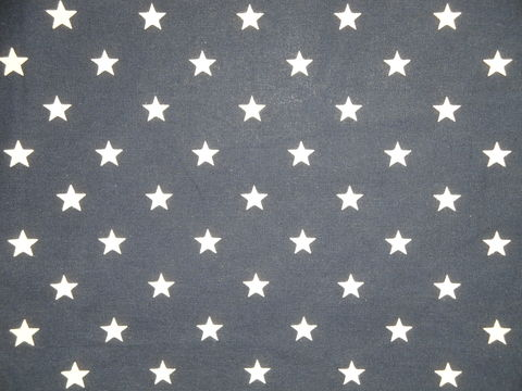Star,Fabric,Navy,Blue,With,Ecru,Stars,Sold,By,The,Yard,Supplies,fabric_yardage,cotton_material,cotton_fabric,calico_fabric,blue_star_fabric,star_fabric,cotton_cloth,blue_star_material,americana_fabric,american_flag_stars,fabric_shop,yard_goods,Quilt_Fabric,Cotton Material