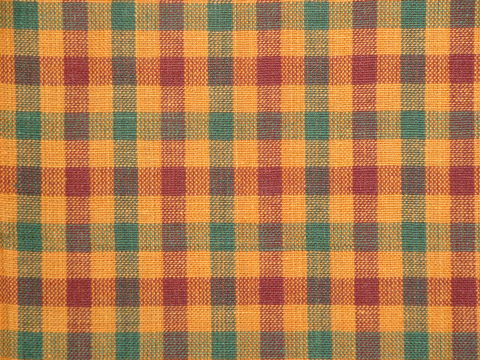 Green,Wine,Sand,Check,Woven,Cotton,Homespun,Material,Supplies,Fabric,homespun_cloth,homespun_fabric,homespun_material,cotton_material,cotton_cloth,cotton_fabric,holiday_check_cloth,red_and_green_fabric,check_homespun,rag_quilting_fabric,253,fabric_shop,Cotton Material,Cotton Fabric,Homes