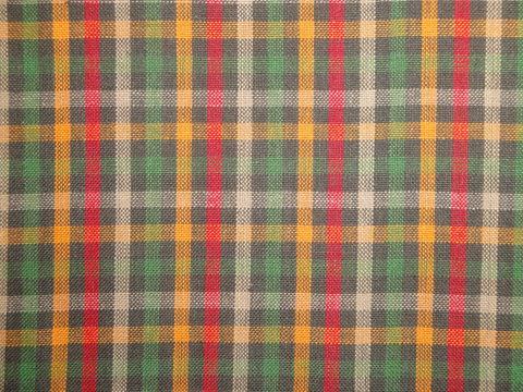 Olive,Red,Gold,Green,Taupe,Medium,Plaid,Check,Homespun,Fabric,Supplies,homespun_cloth,homespun_fall_fabric_RW0900_textile_creations
