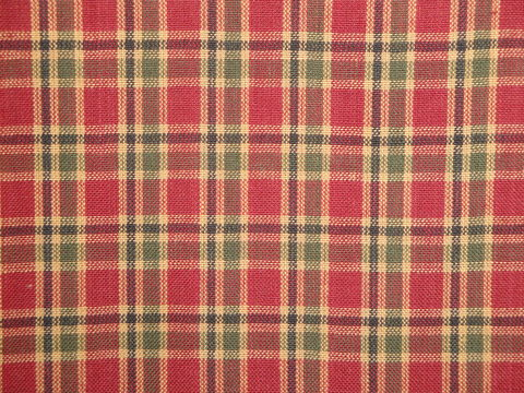 Wine,Green,Black,And,Natural,Plaid,Homespun,Fabric,Sold,By,The,Yard,Supplies,homespun_cloth,homespun_fabric,homespun_material,cotton_material,cotton_cloth,cotton_fabric,destash_supplies,holiday_plaid_cloth,red_and_green_fabric,plaid_homespun,rag_quilting_fabric,RW0049,fabric_shop,Cotton Material,Cotton Fabric,Homes