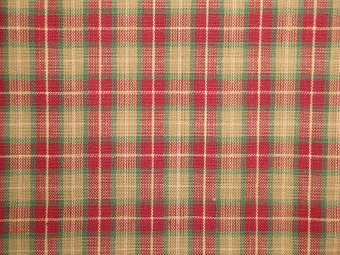 Cotton,Homespun,Material,Wine,Green,Natural,Plaid,Sold,By,The,Yard,Supplies,Fabric,homespun_fabric,cotton_homespun,plaid_cotton_fabric,homespun_material,doll_making_fabric,cotton_material,cotton_fabric,holiday_fabric,home_decor_fabric,1000,fabric_shop,fabric_by_the_yard,sewing_supplies,Cotton Homespun Material