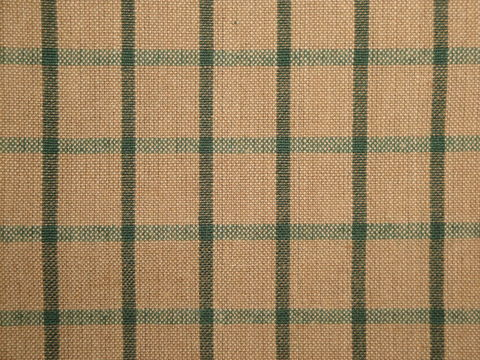 Tea,Dye,And,Green,Large,Window,Pane,Plaid,Woven,Cotton,Homespun,Fabric,Supplies,rag_quilting,homespun_fabric,H40 green_ window pane _plaid,green_plaid_fabric,homespun_material,by_the_yard_fabric,sewing_fabric,quilt_fabric,cotton_fabric,farmhouse_fabric,rustic_fabric,designer_fabric,cotton homespun material, Dunroven_H