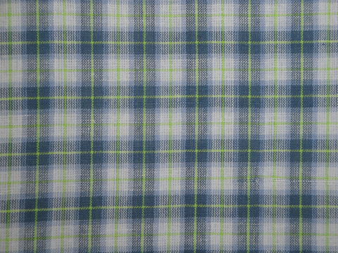 Purple,Lavender,Lime,Woven,Cotton,Plaid,Homespun,Fabric,RW1014_ Supplies,homespun_cloth,homespun_fabric,homespun_material,cotton_material,cotton_cloth,cotton_fabric,_cloth ,plaid_homespun,rag_quilting_fabric,fabric_shop,Cotton Materia