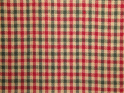 Red,Green,Natural,Small,Check,Christmas,Homespun,Material,Supplies,Fabric,homespun_cloth,homespun_fabric,homespun_material,cotton_material,cotton_cloth,cotton_fabric,holiday_check_cloth,red_and_green_fabric,check_homespun,rag_quilting_fabric,RW234,fabric_shop,Cotton Material,Cotton Fabric,Homes