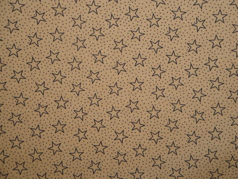 Blue,Stars,And,Dots,Cotton,Patriotic,Print,Fabric,Sold,By,The,Yard,Supplies,star_fabric,scattered_star,red_star_fabric,star_material,red_star_material,old_glory_fabric,red_fabric,cotton_fabric,sewing_fabric,craft_fabric,rag_quilt_fabric,fabric_by_the_yard,primitive_fabric