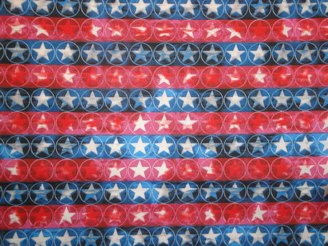 Rustic,Stars,And,Stripes,Cotton,Patriotic,Print,Fabric,Sold,By,The,Yard,Supplies,star_fabric,scattered_star,red_star_fabric,star_material,red_star_material,old_glory_fabric,red_fabric,cotton_fabric,sewing_fabric,craft_fabric,rag_quilt_fabric,fabric_by_the_yard,primitive_fabric
