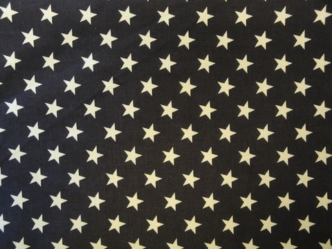 Navy,Blue,Cotton,Fabric,With,White,Stars,Sold,By,The,Yard,Supplies,fabric_yardage,cotton_material,cotton_fabric,calico_fabric,blue_star_fabric,star_fabric,cotton_cloth,blue_star_material,americana_fabric,american_flag_stars,fabric_shop,yard_goods,Quilt_Fabric,Cotton Material