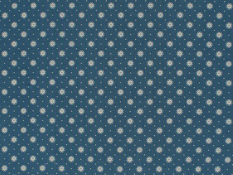 Remember,When,1800's,Civil,War,Reproduction,Blue,Cotton,Calico,Quilting,Shirting,Fabric,With,Small,Design,remember _when_choice_fabrics_brown_dots_circle_shirting_sewing_fabric_civil_war_reproduction_calico