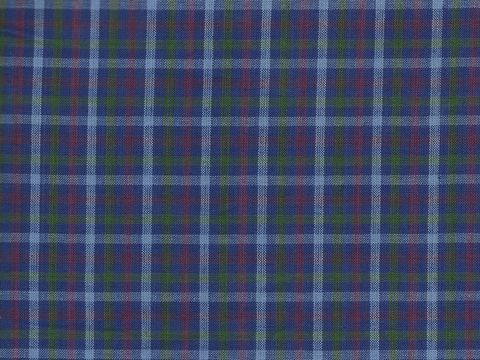 Blue,Wine,Olive,Woven,Cotton,Plaid,Homespun,Fabric,RW0960_ Supplies,homespun_cloth,homespun_fabric,homespun_material,cotton_material,cotton_cloth,cotton_fabric,_cloth ,plaid_homespun,rag_quilting_fabric,fabric_shop,cotton Materia