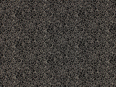 Remember,When,1800's,Civil,War,Reproduction,Black,Swirl,Cotton,Quilting,Shirting,Fabric,BD-49814-A01_remember _when_choice_fabrics_black_swirls_shirting_sewing_fabric_civil_war_reproduction_calico