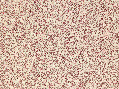 Remember,When,1800's,Civil,War,Reproduction,Red,Swirl,Cotton,Quilting,Shirting,Fabric,BD-49812-A02_remember _when_choice_fabrics_red_swirls_shirting_sewing_fabric_civil_war_reproduction_calico