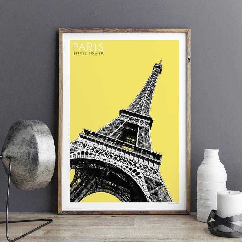 Fancy Wall Art Paris Gallery - Wall Art Design - leftofcentrist.com