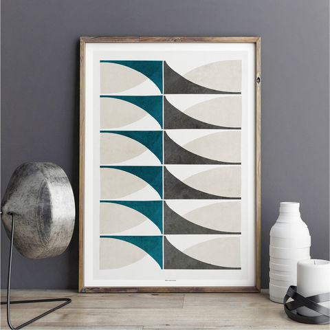 Geometric,Wall,Art,–,Abstract,Prints,Living,Room,Minimalist,Fine,Geometric Wall Art – Abstract Art Prints – Living Room Prints – Minimalist Fine Art Prints