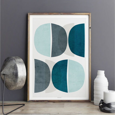Contemporary,Art,Prints,-,Abstract,–,Geometric,Minimalist,Wall,Contemporary art prints, Abstract Art Prints, Geometric Art Prints, Minimalist Wall Art, set of 3 prints