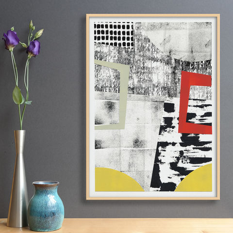 Original,Abstract,Art,Painting,-,Contemporary,Collage,Artwork,Black,and,White,Original Abstract Art Painting - Contemporary Collage Artwork - Black and White Abstract Art