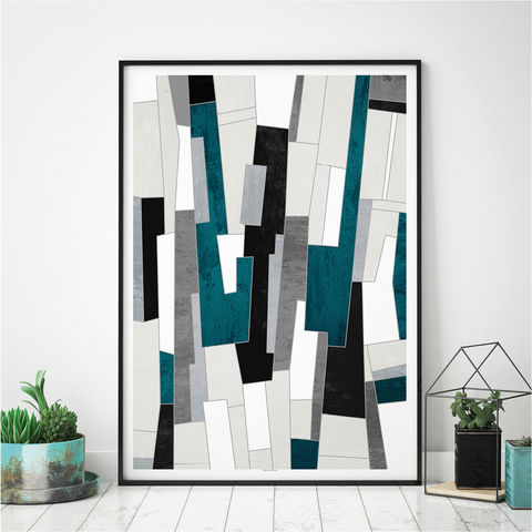 Abstract,Geomteric,Wall,Art,Prints,abstract geometric wall art, wall art prints, fine art prints