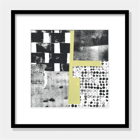 Original,Abstract,Art,-,One,of,a,Kind,Contemporary,Collage,Original Abstract Art - One of a Kind Art - Contemporary Abstract Collage