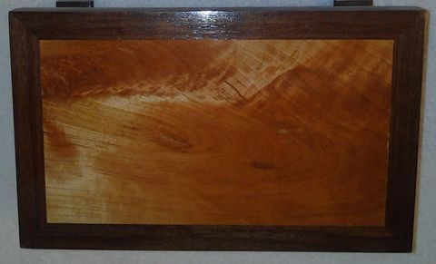 All The Finest In Wood Handmade Chattanooga TN Collection