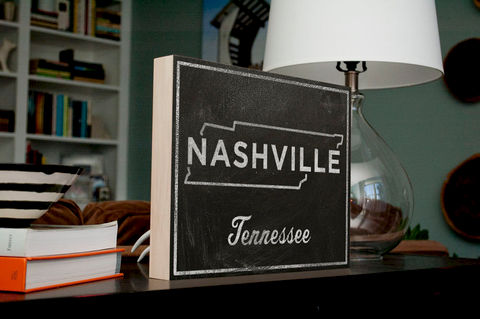 Nashville,Art,City,State,Box-,Hometown,Map-,11,x,14,Print-,Chalkboard,Art-,Custom,Black,and,White,Unique,Gift,Print,Digital,Chalkboard_Art,City_Print,Dorm_Room_Art,Custom_State_Print,State_Artwork,Nashville_Print,Tennessee_State_Map,City_State_Art,Going_Away_Gifts,Nashville_Art,Black_And_White_Art,Unique_Gift,wood,paper,ink,glue,sealer