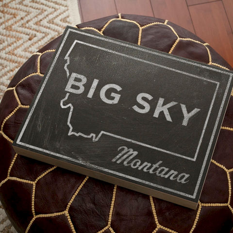 Big,Sky,Art-,City,State,Art,Box-,Ski,Town,Print-,11,x,14,Custom,Decor-,Mountain,House,Going,Away,Gifts,Print,Digital,Chalkboard_Art,City_Print,Vintage_Look_Art,United_States_Cities,Dorm_Room_Art,Custom_State_Print,State_Map_Art,Montana_State_Map,Ski_Art,Ski_Decor,Mountain_House_Art,Going_Away_Gifts,Big_Sky_Art,wood,paper,ink,glue,sealer