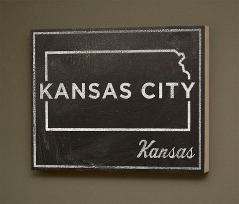 Kansas,City,Art-,State,Art,Box-,Map,Print-,11,x,14-,of,Print,Digital,Gift_For_Him,Chalkboard_Art,United_States_Cities,Dorm_Room_Art,State_Map_Art,Graduation_Gift,Going_Away_Gifts,Map_Of_Kansas,Kansas_Map,Kansas_State_Map,Kansas_City_Kansas,wood,paper,ink,glue,sealer