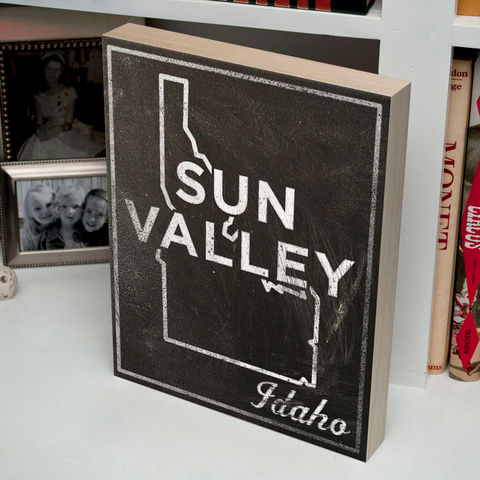 Gift,For,Ski,Bum-,Sun,Valley,Art-,City,State,Art,Box-,Idaho,Map,Print-,11,x,14-,of,Print,Digital,Gift_For_Ski_Bum,Chalkboard_Art,United_States_Cities,Dorm_Room_Art,State_Map_Art,Graduation_Gift,Going_Away_Gifts,Map_Of_Idaho,Idaho_Map,Idaho_State_Map,Sun_Valley_Idaho,wood,paper,ink,glue,sealer