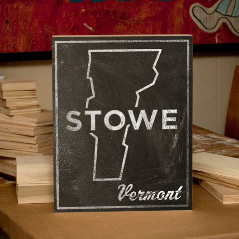 Gift,For,Boyfriend-,Stowe,Art-,City,State,Art,Box-,Vermont,Map,Print-,11,x,14-,of,Print,Digital,Gift_For_Boyfriend,Chalkboard_Art,United_States_Cities,Dorm_Room_Art,State_Map_Art,Graduation_Gift,Going_Away_Gifts,Map_Of_Vermont,Vermont_Map,Vermont_State_Map,Stowe_Vermont,wood,paper,ink,glue,sealer