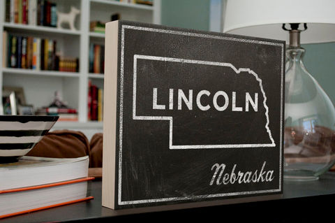Lincoln,Art-,City,State,Art,Box-,Nebraska,Map,Print-,11,x,14-,of,Print,Digital,Gift_For_Him,Chalkboard_Art,United_States_Cities,Dorm_Room_Art,State_Map_Art,Graduation_Gift,Going_Away_Gifts,Map_Of_Nebraska,Nebraska_Map,Nebraska_State_Map,Lincoln_Nebraska,wood,paper,ink,glue,sealer