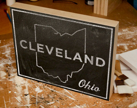 Gift,for,Boyfriend-,Cleveland,Art-,City,State,Art,Box-,Ohio,Map,Print-,11,x,14-,of,Print,Digital,Gift_For_Boyfriend,Chalkboard_Art,United_States_Cities,Dorm_Room_Art,State_Map_Art,Graduation_Gift,Going_Away_Gifts,Cleveland_Ohio_Map,Map_Of_Ohio,Ohio_State_Map,wood,paper,ink,glue,sealer