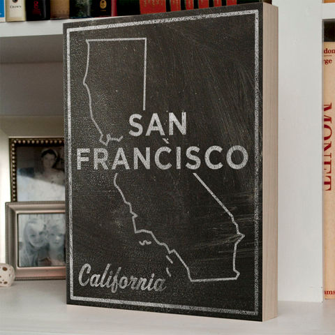 San,Francisco,Art,City,State,Box-,11,x,14,Print-,Personalized,Family,Gift-,Custom,California,Print,Digital,Chalkboard_Art,San_Francisco_Art,San_Francisco_Ca,City_Print,Vintage_Look_Art,Minimalist_Art,United_States_Cities,Dorm_Room_Art,Living_Room_Office,Custom_State_Print,California_State_Art,Personalized_Family,Family_Gift,wood,paper,ink,glu