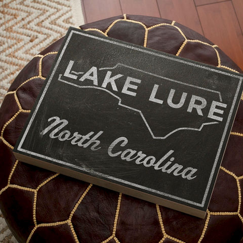 Lake,Lure,Art-,Town,State,Map,Art,Box-,City,Name,Sign-,11,x,14,House,Decor-,Chalkboard,Gift,Print,Digital,Lake_House_Sign,Lake_Home_Decor,City_Name_Sign,North_Carolina_Art,Lake_Lure_Nc,Lake_House_Art,Signs_Lake_House,State_Map_Art,State_Shape_Sign,State_Art_Print,Lake_Lure_Art,Lake_House_Decor,Lake_House_Gift,wood,paper,ink,glue,sealer