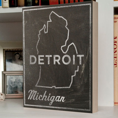 Black,and,White,Art,Detroit,City,State,Box-,11,x,14,Michigan,Print-,Chalkboard,Art-,Custom,Artwork-,Print,Digital,Black_And_White_Art,Chalkboard_Art,City_Print,Dorm_Room_Art,Living_Room_Office,Wedding_Gift,Custom_State_Print,State_Artwork,City_State_Art,Detroit_Print,Michigan_State_Map,Going_Away_Gifts,Detroit_Art,wood,paper,ink,glue,sealer