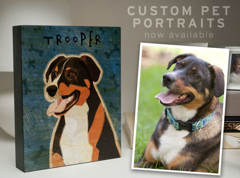 Custom,Dog,Portrait,custom dog portrait, custom pet portrait,