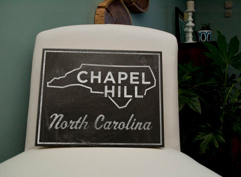 College,Town,Print,-,Chapel,Hill,,North,Carolina,City,State,Art,Box,11,in,x,14,Custom,Map,Graduation,Gift,Housewares,Wall_Decor,Sign,Chalkboard_Art,City_Print,Vintage_Look_Art,Typography_Art,Honeymoon_Gift,United_States_Cities,Dorm_Room_Art,Custom_State_Print,State_Map_Art,Graduation_Gift,college_town_print,Chapel_Hill,North_Carolina,wood,paper,ink,glue,seale