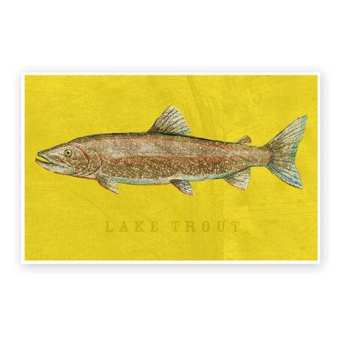 Lake,Trout,Art,Print,-,Freshwater,Fish,8,x,12,Decor,House,Man,Cave,Fathers,Day,Gift,for,Dad,Digital,Fish_Print,Fish_Decor,Fish_Gifts,Coastal_Beach_Decor,Coastal_Decor,Man_Cave_Art,Freshwater_Fish_Art,Fathers_Day_Gift,Gift_For_Dad,Trout_Art_Print,Lake_House_Decor,Lake_Trout_Art,Dad_Gift,Paper,Ink