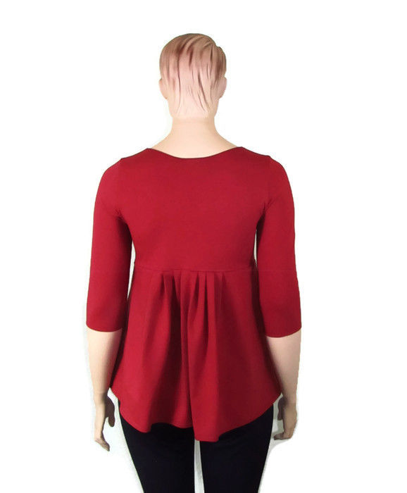 The Chloe Top - product images  of
