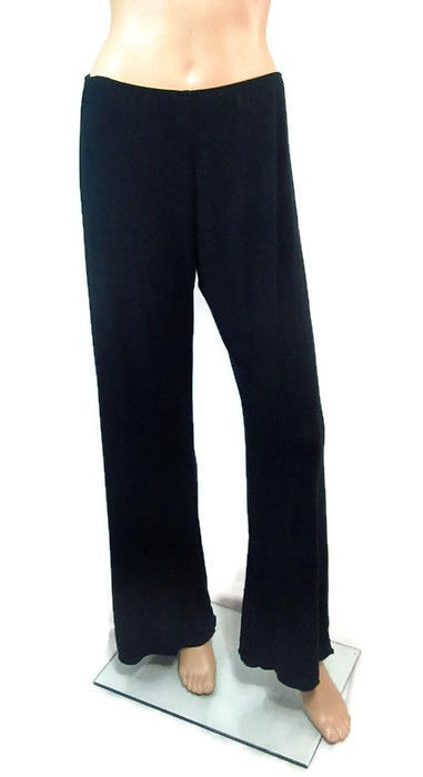 Kobieta Lounge Pajama Pants in Bamboo or Beechtree Fabric - product images  of
