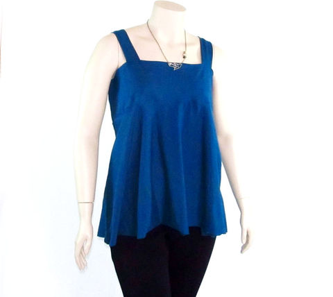 Womens,Babydoll,Style,Halter,Tank,Top,plus size halter, plus size tank top, womens loose tank top, womens babydoll tank, womens babydoll halter, womens babydoll shirt,wide strap halter top,loose fitting strappy top,bamboo, organic halter top