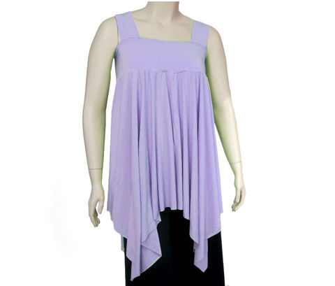 Womens,Pixie,Halter,Top,pixie cut halter, pixie shirt, hankerchief shirt,plus size halter, plus size tank top, womens loose tank top, womens babydoll tank, womens babydoll halter, womens babydoll shirt,wide strap halter top,loose fitting strappy top,bamboo, organic halter top