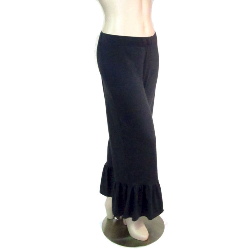 Kobieta Ruffle Pants - product images  of