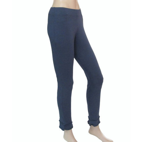Kobieta,Women's,Ruffled,Leggings,ruffled leggings, ruffled leggins, ruffled yoga tights,skinny leg yoga pants, leggins, yoga legging,bamboo yoga leggings,organic leggins, yoga pants,custom yoga pants,kobieta yoga pants,custom color yoga,skinny jean yoga,thin leg yoga pants,skinny jean,ma