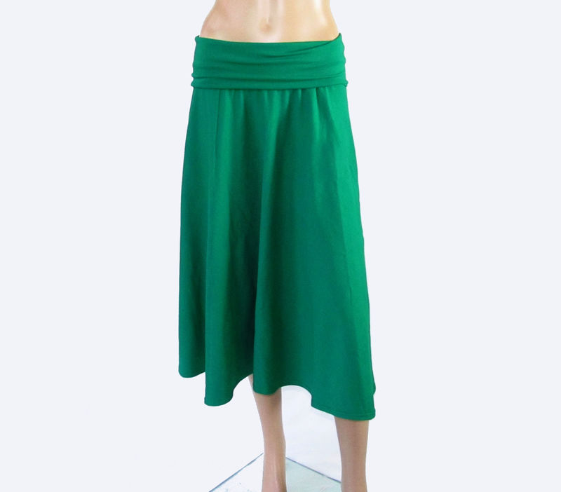 The Kobieta Half Moon Skirt - product images  of
