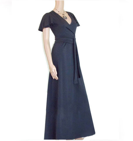 The,Kobieta,Wrap,Maxi,Dress,Womens wrap dress,maxi dress, maxi wrap dress,womens bamboo dress, eco friendly clothing, womens wrap maxi dress,wrap dress,plus size wrap dress,custom dress,petite dress,ruched dress,ruching design,draped dress,custom plus size, nursing dress,breastfeedi